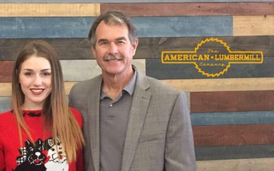 Where to Buy Shiplap in The USA