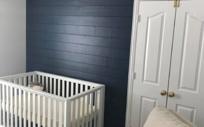 Do You Relate Joanna Gaines to Shiplap